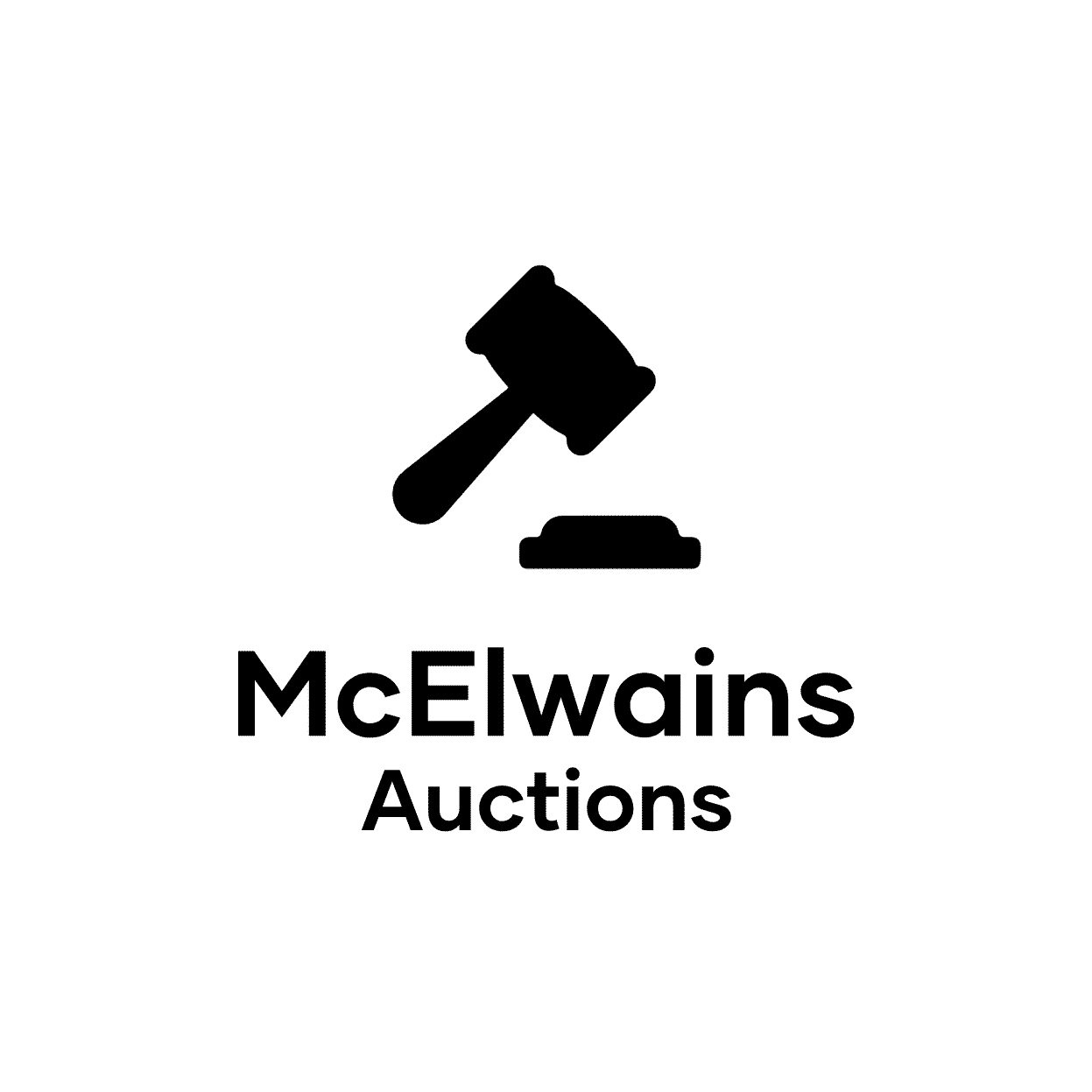 McElwains Auctions
